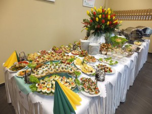 catering002